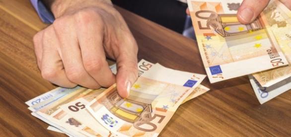 Niente IVA sulle Tasse per i rifiuti, lo conferma la Corte di Cassazione