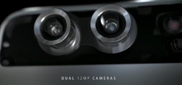 Smartphones should fully embrace the dual-camera bandwagon - thenextweb.com