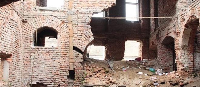 De ce apar cutremurele şi care sunt zonele cu cel mai mare risc?