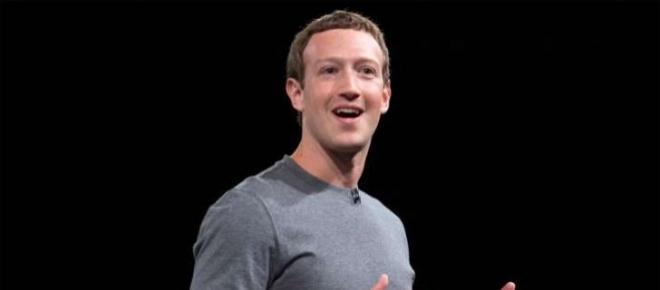 Mark Zuckerberg finalmente obtendrá su título de Harvard