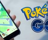 Pokemon GO News, Tips & Updates | Game Rant - Page 7 - gamerant.com