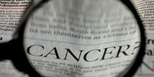 Cancer deaths decline / Photo by CCO Public domain via pixabay.com