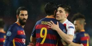 Hector Bellerin to Barcelona: Arsenal in negotiation over new deal - thesun.co.uk