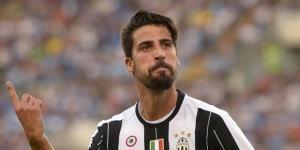 Khedira-Juventus addio: ecco dove andrà il tedesco - Calcioline - calcioline.com