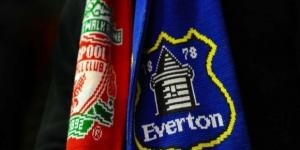 Liverpool FC and Everton's rivalry is one of the fiercest in British football (Source: footballbyfreeagent.com)
