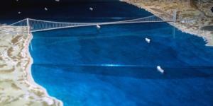Ponte sullo stretto di Messina: la storia in 10 tappe - Panorama - panorama.it