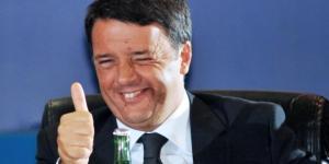 Renzi favorito al congresso del Pd 2017 - katehon.com