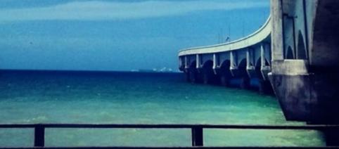 Playa pesquera. Progeso. Segunda colaboración