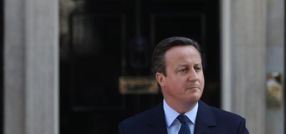 How David Cameron blew it – POLITICO - politico.eu