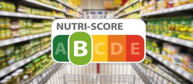 Nutri-score, une bonne nouvelle pour notre santé ?