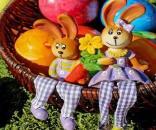Buona Pasqua 2017 a tutto il mondo