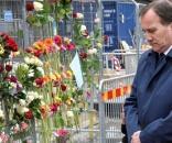 Schwedens Premier stand nur 300 Meter von Lkw-Sprengsatz entfernt ... - sputniknews.com