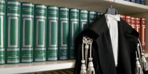 Giudici di Pace: ridesegnata la geografia delle sedi giudiziarie