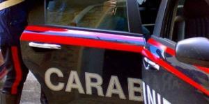 Ricercato da otto anni per rapina: arrestato a Specchia - quotidianodipuglia.it