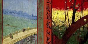 Soloimmagini Arte, musica e versi: Il Modello Orientale. - blogspot.com