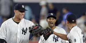 The Greedy Pinstripes: Dec 5, 2016 - thegreedypinstripes.com