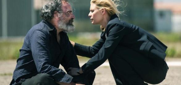 2014's Best Episodes: Homeland's Nail-Biting Twist, Hannibal ... - tvguide.com