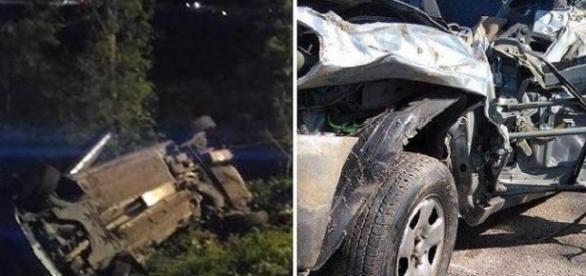 Accident: DOI ROMÂNI AU MURIT la sfârşitul săptămânii în ITALIA