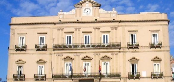 Foto di Tarantoindiretta. Le elezioni si svolgeranno l'11 giugno