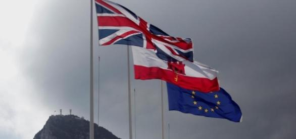 Gibraltar says EU boss like 'cuckolded husband,' Spain bullying ... - hindustantimes.com