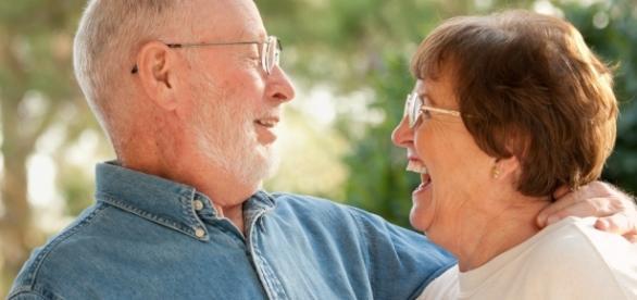 Salud | Blog de la Asociacion de Ayuda al Anciano sobre Residencias - ayudaalanciano.org