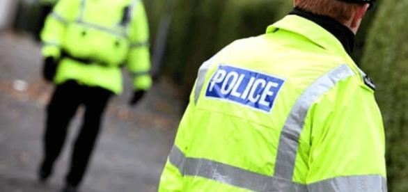 UK Police Force Offers a Wide Range of Career Options - Deadline News - deadlinenews.co.uk