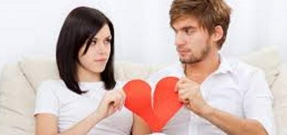 Voici les 5 étapes à franchir pour devenir un couple heureux et durable