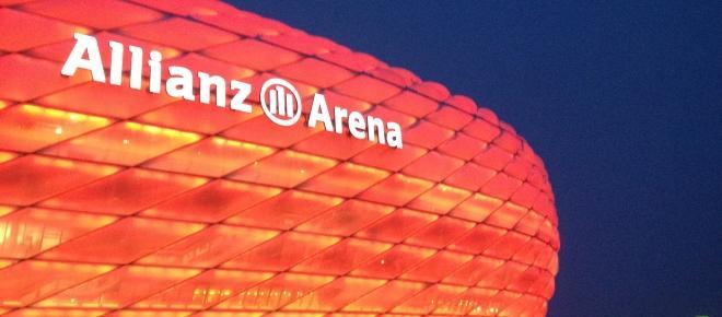 Bayern Munique, 1 - Real Madrid, 2: Bis de Cristiano Ronaldo na vitória merengue