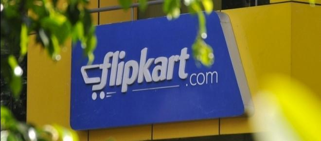 India's Flipkart secures $1.4 billion funding from Microsoft, eBay and Tencent
