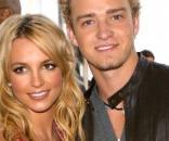 #BritneySpears pubblicherà una collab con #JustinTimberlake?