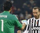 Chiellini hails Juve signings ahead of title defence | MARCA English - marca.com