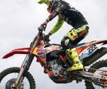 Motocross, GP Trentino 2017: anteprima, programma completo e orari tv - Pietramurata, 15 e 16 aprile -