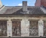 Que cache cette maison estimée à un million de dollars ?