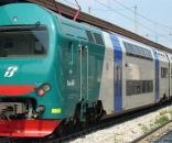 Treni, sciopero dalle 21 in Toscana: modifiche alla circolazione ... - tgregione.it