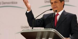 El ex gobernador de Tamaulipas, Tomás Yarrington