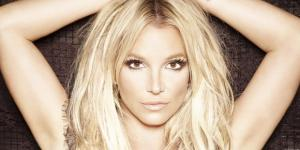 Review: Britney Spears' 'Glory' - Rolling Stone - rollingstone.com