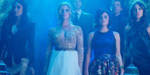 When Does 'Pretty Little Liars' Season 7 Premiere? The Waiting ... - bustle.com