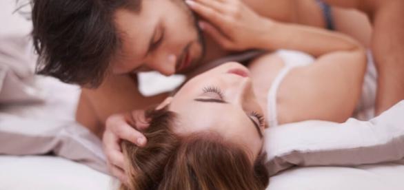 7 posições sexuais para chegar ao orgasmo.