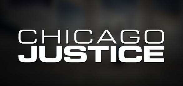 'Chicago Justice' TV Show/Photo via создателем сериала является Дик Вульф, Wikimedia Commons