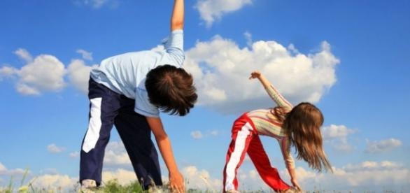 Guía fácil de cómo implantar 7 hábitos saludables en los niños ... - maternidadfacil.com