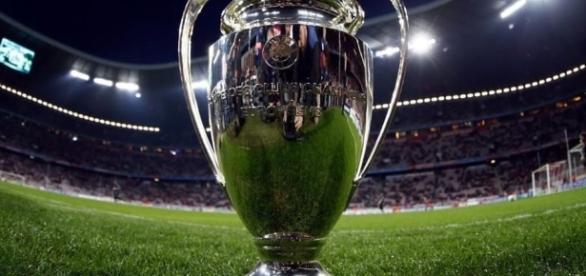 Juve-Barcellona, MSN allo Juventus Stadium Bunker, news tempo reale
