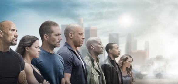 Movies coming out this month - digitalspy.com