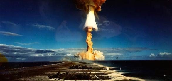 Temor por Corea del Norte que estaría a punto de realizar una ... - cnnchile.com