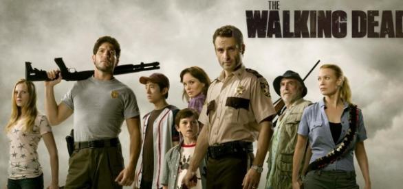 The Walking Dead : Quels acteurs seront les prochains à revenir dans la série ?