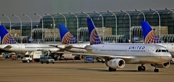 United Airlines overhauls loyalty rewards program - LA Times - latimes.com