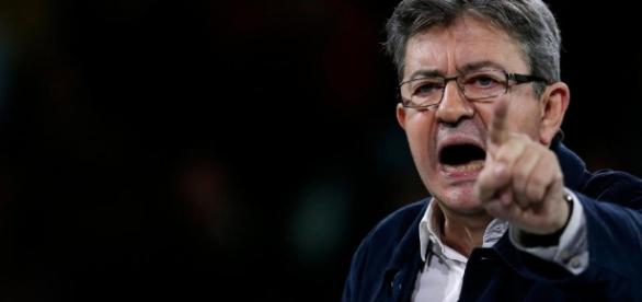 Why French left-wingers are turning to Jean-Luc Mélenchon - France ... - rfi.fr