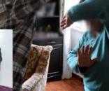 ÎNGRIJITOARE româncă ARESTATĂ în ITALIA după ce a snopit-o în BĂTAIE pe bătrână