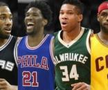 NBA Award Predictions 2016-17 | (Colab With Dunk Buster) – Hooplife® - hooplife.net