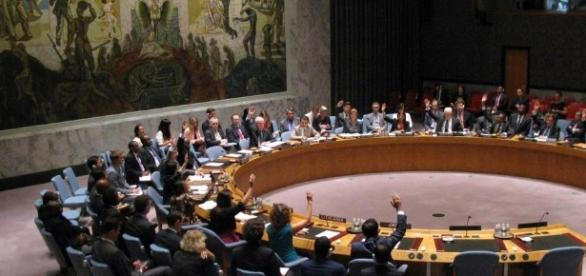 5 Myths About the U.S.-United Nations General Assembly ... - usnews.com