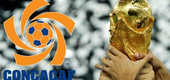 Concacaf quiere la sede para México, Estados Unidos y Canadá
